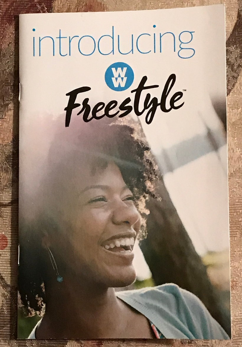 #Freestyle