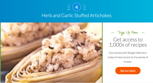https://www.weightwatchers.com/us/recipe/herb-and-garlic-stuffed-artichokes-1/5626a5e24236657004994f42