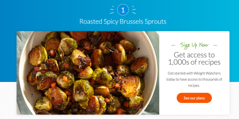 https://www.weightwatchers.com/us/recipe/roasted-spicy-brussels-sprouts/56d7835d43306ff00eb67a24